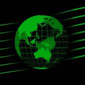 Worlds Bid Tracker icon