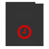 Abfahrtsmonitor icon