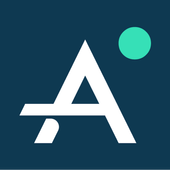 AppSpotr Viewer icon