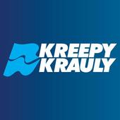 Kreepy Krauly icon