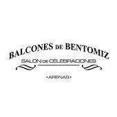 Balcones de Bentomiz icon