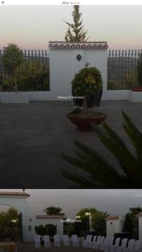 Dehesa el Palmitero screenshot 3
