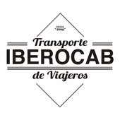 Iberocab icon
