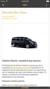 Iberocab apk screenshot