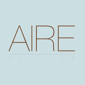 Aire Catering icon