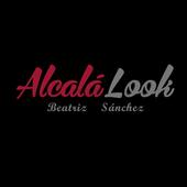 Alcalá Look Beatriz Sánchez icon