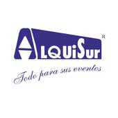 Alquisur icon
