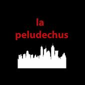 lapeludechus icon