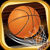 Basket Shots icon