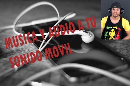 Bajar Musica Facil y Rapido MP3 Guide screenshot 1
