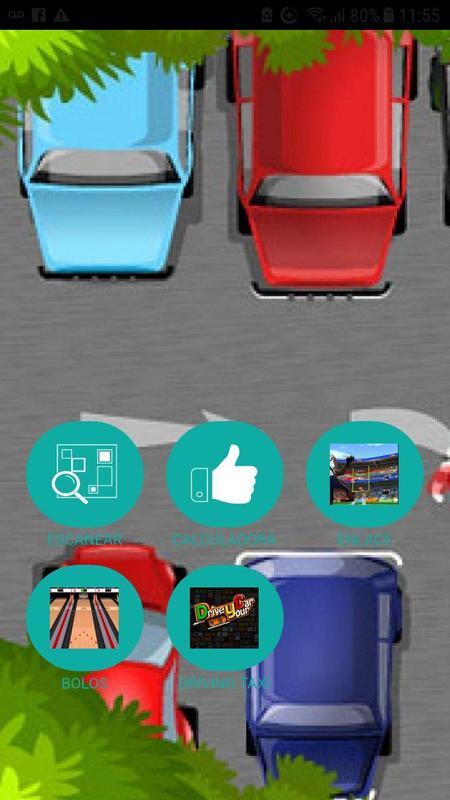Juegos Gratis Para Ninos For Android Apk Download