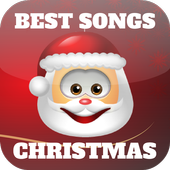 Best Christmas Song Music Free icon