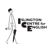 ICE English icon