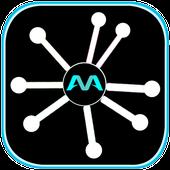 Download Game apk android Crazy AA  Pin Circle APK free