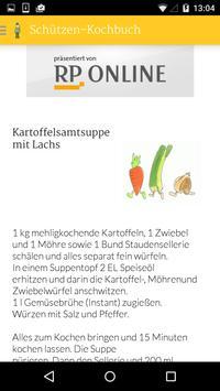 Schützen-Willis Heimatapp screenshot 3