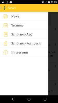 Schützen-Willis Heimatapp screenshot 4