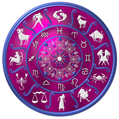 My Horoscope icon