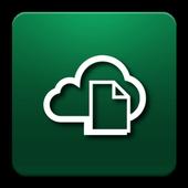 ZDrive ikon