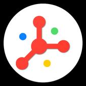 Salesmart icon