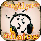 Best Lyrics & song Jordan Feliz icon