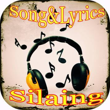 Best Lyrics & song Jordan Feliz screenshot 1