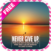 Inspirational Quotes Pictures icon