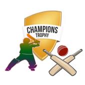 Cricket photo frames icon