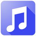 Listen to Free Music Online: MusicApptual