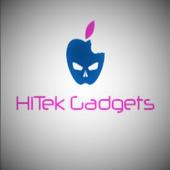 HiTek Gadgets Geek Shopping icon