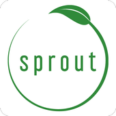 Sprout Gourmet icon