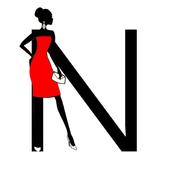 njoydress icon