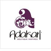 Adakari icon