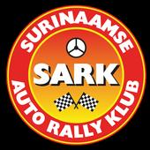 APPTASTIC (SRA-C) icon