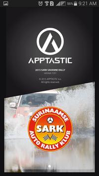 APPTASTIC (SRA-C) apk screenshot