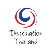 Destination Thailand icon