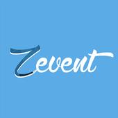 Zevent icon