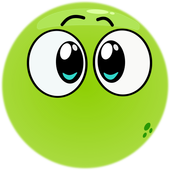 Bumpy N Buddies icon