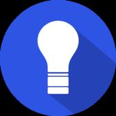Torch - Flashlight Widget icon
