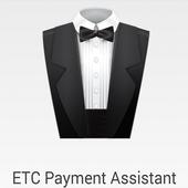 Ethionet Assistant icon