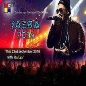 GIT Jazba2016 icon
