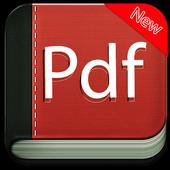 Pdf خوان همراه icon