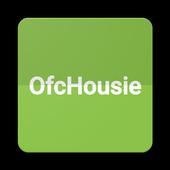 Office Housie icon