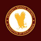 Crossett School District icon