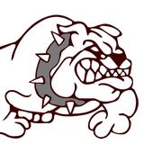 Bowman County Schools icon