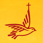 St. Charles Redwings icon