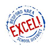 Bedford Area School District icon