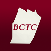 Bedford CTC, PA icon