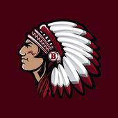 Blytheville icon