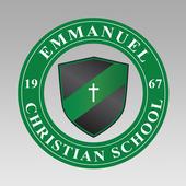 Emmanuel Christian School icon