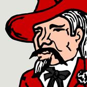 Highland School District icon